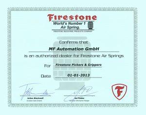 mf-firestone-zertifikat