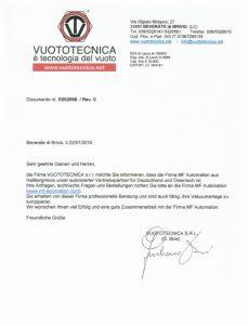 mf-vuototecnica-zertifikat