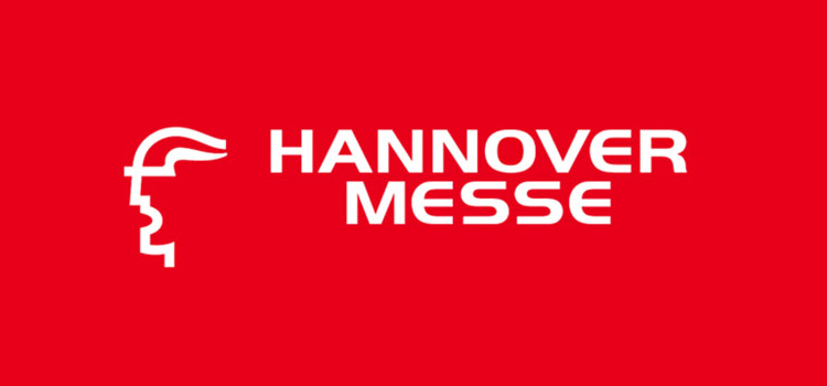 mf-automation-aktuelles-teaser-hannover-messer