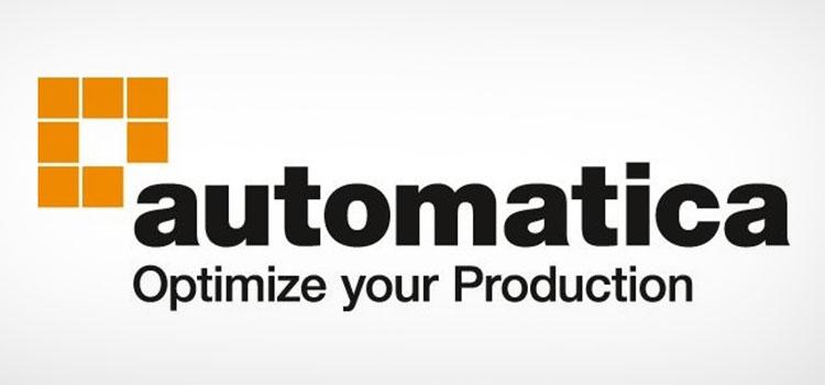 mf-automation-aktuelles-teaser-automatica