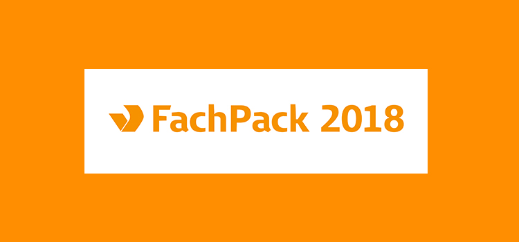 mf-automation-aktuelles-fachpack