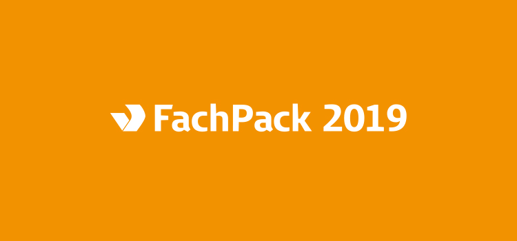 mf-automation-aktuelles-fachpack-2019