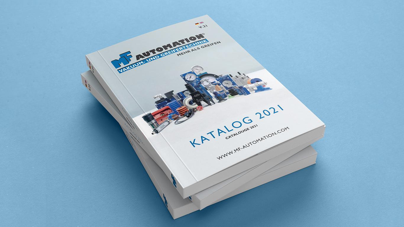 mf-automation-katalog-2020
