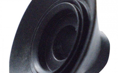 Neue Produkte – Vakuumtechnik