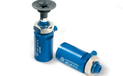 Hubzylinder (1)