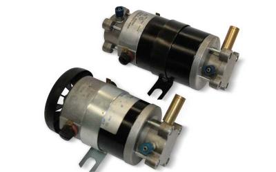 Vuo Vacuumpump (1)